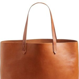 Brand new Madewell Transport Tote